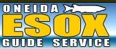 click here to check out the Oneida Esox Guide Service web site